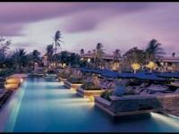 Marriott phuket Beach Club