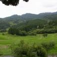 田植えをして、お米が収穫できるまでには、田んぼの面倒をみなければなりません。 今日は田んぼの草刈り日!雨の心配もありましたが、なんとか曇り空でとどまってくれたので助かりました。 ギラギラした太陽に照り付けられると、それだ […]