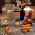 リゾーピア箱根のレストランはこの樹林という日本料理のお店と新和食料理のはな、の2か所です。 落ち着いて和食がいただけるのはやはり樹林でしょう!と思い「日本料理の樹林」で夕食を頂きました。 遅いお昼にうな丼を食べた後の夕食 […]