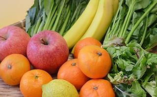 野菜通販を利用して 無農薬野菜 減農薬野菜 有機野菜を手に入れる
