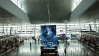 ☆プーケット空港は、9月の中旬に新国際ターミナルも開業! 私たちは、10月23日~24日にかけて(深夜)プーケットに到着しました。 今迄とは大きく違った、明るく広々とした空港になってます。 ターミナルも以前より高層の4階 […]