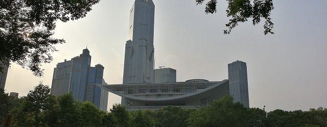 所用があって上海に来ています。 以前住んでいたこともありここは懐かしい場所なのです。 浦東の空港に着き飛行機を降りると、匂いがない。 不思議な感じです。 私たちが住んでいた10年前は飛行機から降りると独特の中国の香りで、 […]
