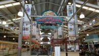 旅行者のブログではパトンの海鮮が美味しく食べられる場所として取り上げられているバンザン市場に行ってきました。 滞在してるディーバナプラザプーケットからは800メートルくらいの場所です。 暑いけれど、徒歩で行けます。 ジャ […]